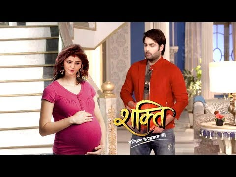 Shakti - 20th August 2018 | Today Upcoming Twist | Colors Tv Shakti Serial Today Latest News 2018