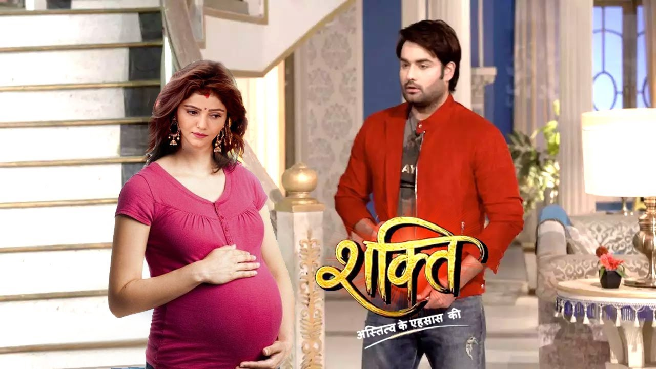 Shakti - 1st August 2019 | Today Upcoming Twist | Colors TV Shakti Serial  Today Latest News 2019