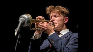 Anders Malta Quintet