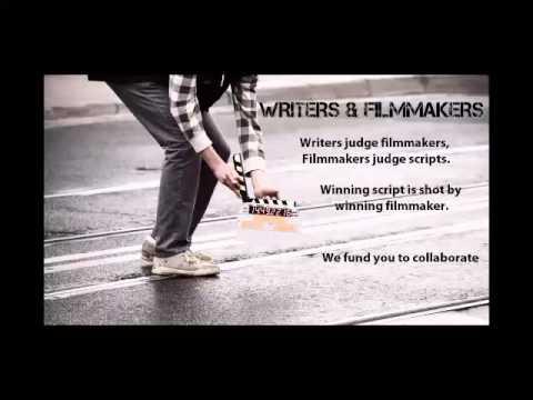 TIFF 2015 - Casting for Indie Film - September 11