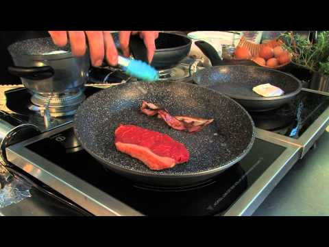 stoneline®-cookware-demonstration-with-sean-wilson