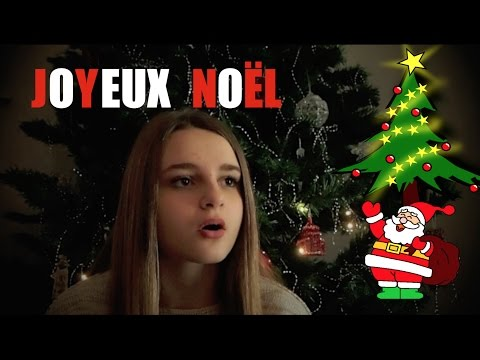 Lost boy - Ruth B (Cover) Melle chante - FRENCH Version