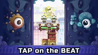 Beat Workers - Trailer Store (English) screenshot 2