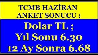 dolar-tl-n-merkez-bankasi-anketne-gre-yil-sonu-beklents-6-30