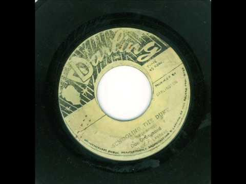 don drummond - schooling the duke ( D darling 1962 )