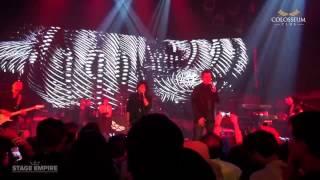 Dewa 19 ft Ari Lasso - Pangeran Cinta (Live at Colosseum Jakarta)