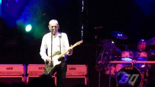 Status Quo - What You