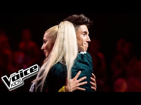 Teaser. Bitwy, odc. 3 - The Voice Kids Poland 2
