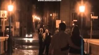 Frederik & Mary: Pre-Wedding 2004 MP3