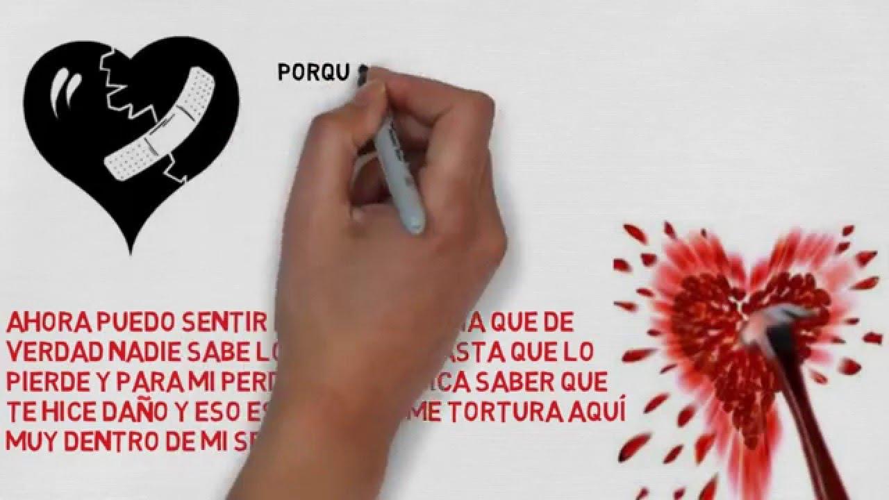 Carta Para Pedir Perdón 1 Frases Para Dedicar Al Amor De Tu Vida
