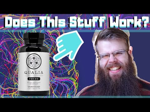 qualia-nootropic-review---my-first-5-days-on-qualia-focus
