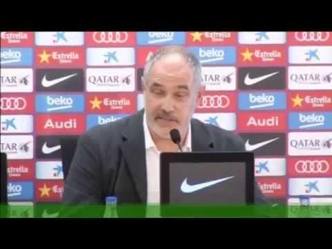 Barcelona defends Luis Suárez signing