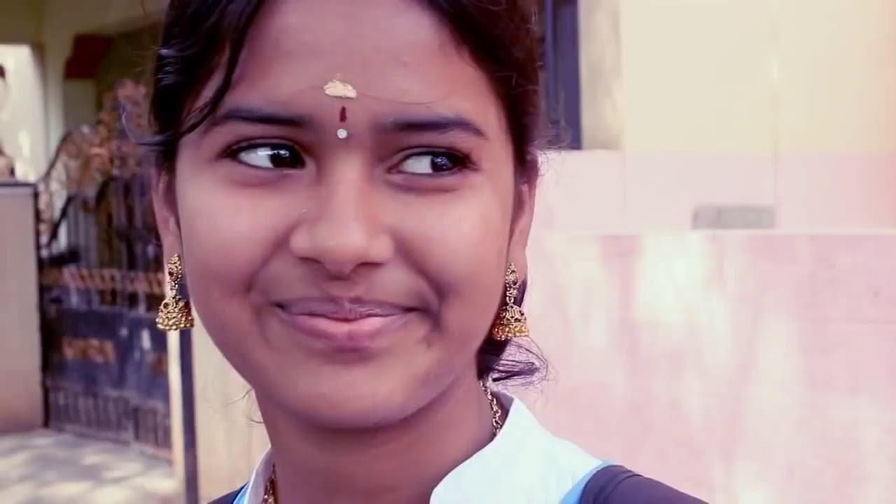 hdvidz in whatsapp video tamil