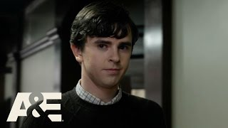 Bates Motel: Season 4 Episode 3 Sneak Peek | Mondays 9/8c | A&E