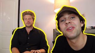 David Dobrik's Vlogs Best Moments #9