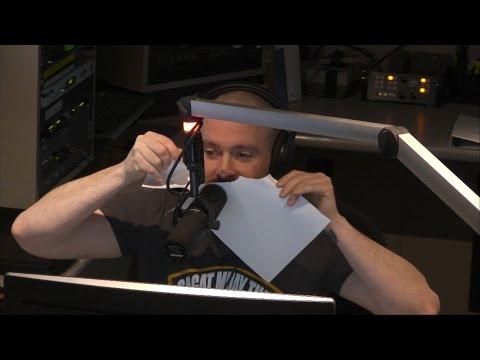 Justin, Scott and Spiegel's Gentle Whispers