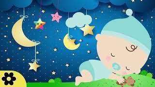Колыбельные онлайн бесплатно ❤ Колыбельные песни бесплатно ❤ Музыка для сна младенца