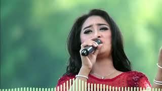 Cinta Rahasia - Anisa Rahma | New Pallapa Terbaru