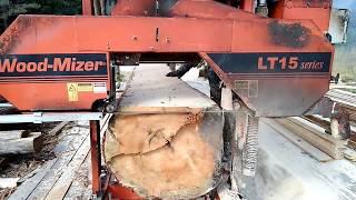 видео Двигатели Kohler