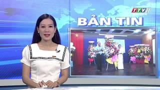 TayNinhTV | BẢN TIN TRƯA 17-10-2019 | Tin tức hôm nay.