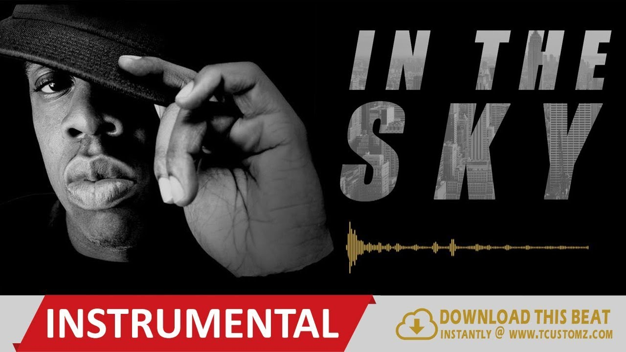 Hard soulful jay z type beat instrumental in the sky prod by hard soulful jay z type beat instrumental in the sky prod by tcustomz malvernweather Image collections