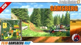 "[""BEAST"", ""Simulators"", ""Review"", ""FarmingSimulator19"", ""FS19"", ""FS19ModReview"", ""FS19ModsReview"", ""fs19 mods"", ""fs19 maps"", ""GAMSBERG MAP""]"