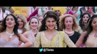 MALAMAAL Video Song   HOUSEFULL 3   T SERIES   YouTube thumbnail