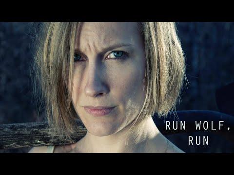 Run Wolf Run Premiere