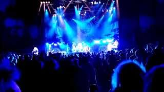 Whitesnake 7/3/15 - Freedom Hill (Sterling Heights,Mi.)