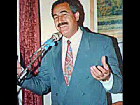Shakir Akreyi Sar' B'lube 1993