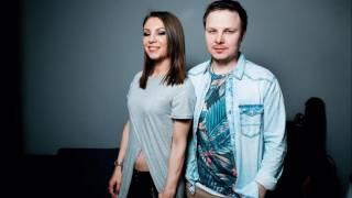 Мохито - Не беги от меня (D&S Project Radio Remix)