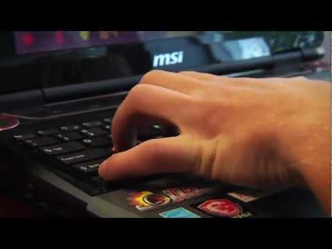 4bc411dc388 GUNNAR Optiks - Gaming Eyewear - YouTube