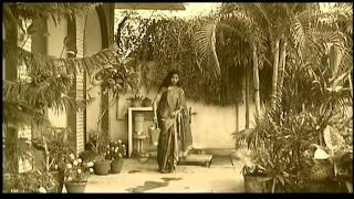 Hum Baani Pardes Mein [Full Song] Poorab Ke Beta