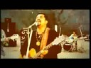 The Raghu Dixit Project - 'Hey Bhagawan' (Official Music Video)