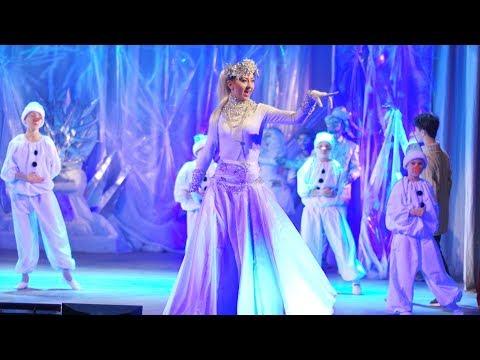 Мюзикл_«Снежная королева»_Мариуполь_2019_UHD