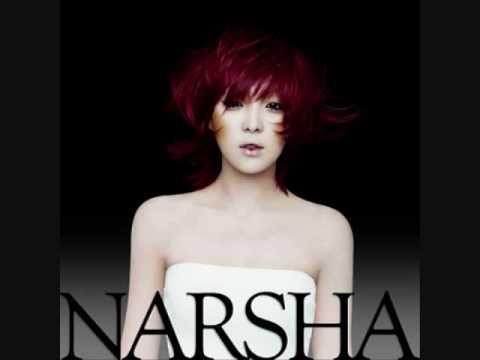 (+) 나르샤-I'm In Love