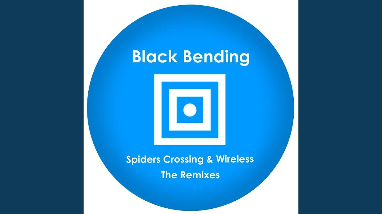 Spiders Crossing (Patrick Arbez Remix)