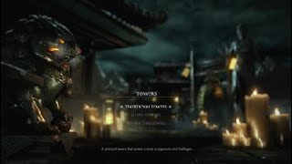Mortal Kombat XL_20190221203431