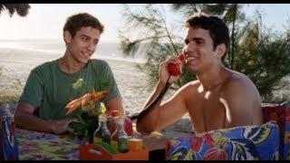 Video O Melhor Amigo   The Best Friend   El Mejor Amigo (2013, Brasil) - Trailer Oficial download MP3, 3GP, MP4, WEBM, AVI, FLV Juni 2018