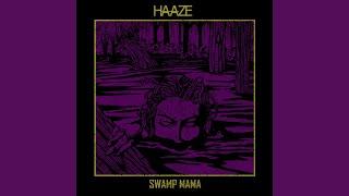 Swamp Mama