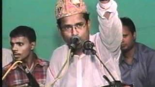 Salim Nizami