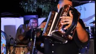 Mono Zabaleta & Rolando Ochoa - El Feo