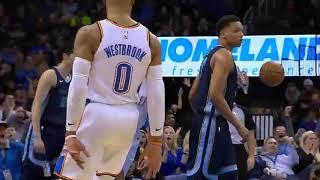 NBA's Best Alley Oops   2018 19 NBA Season   #NBADunkWeek