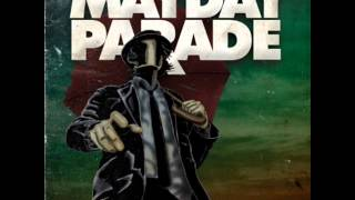 Mayday Parade- When You See My Friends (lyrics in description).wmv