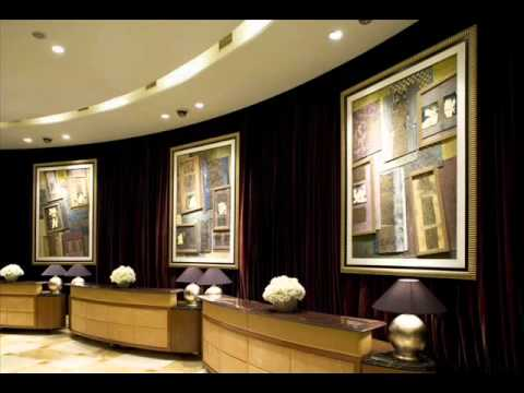 The Hongta Hotel, a Luxury Collection Hotel   Shanghai, China