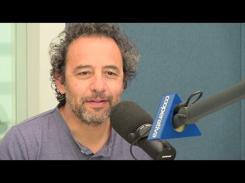 Daniel Muñoz: Entre el rating y las redes, ganan las redes sociales