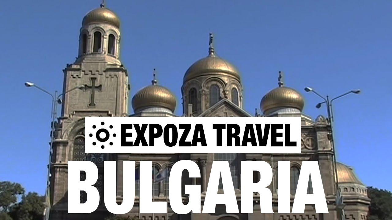 Bulgarian dating usa