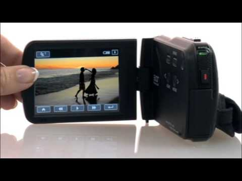 Maginon Underwater Digital Camera