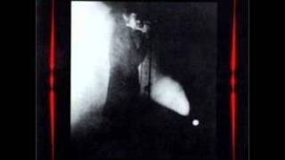 The Sisters of Mercy - emma (good quality)