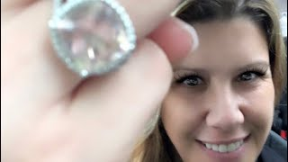 Don't buy a Morganite without watching  this first!